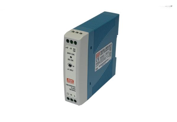 MDR-20-24 Netzteil für EX-1163HM und EX-1185HMVS)