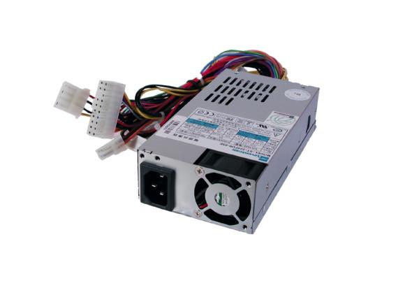 Netzteil für EX-1031/1032/1041/1042