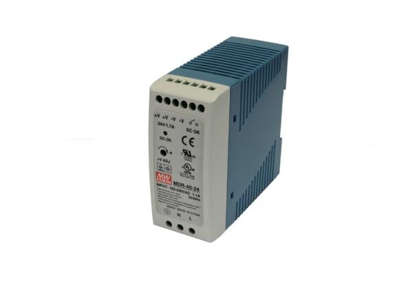 MDR-40-24 Netzteil für EX-1177HMV und EX-1187HMVS