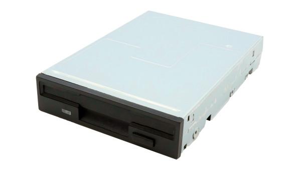 "Internes Floppy Drive 3.5"", 1.44MB"